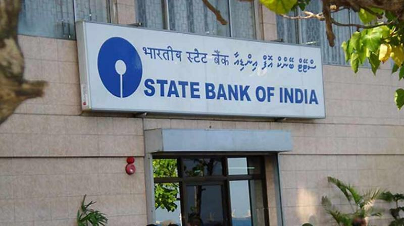 SBI donates Rs 10 crores to Armed Forces Flag Day Fund