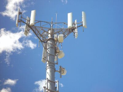 TRAI directs telcos to submit details of segmented offers