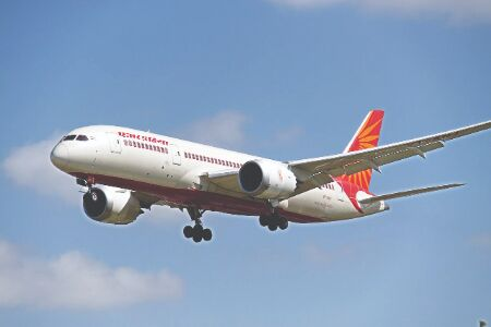 AI pilot bodies advise members not   to participate in disinvestment process