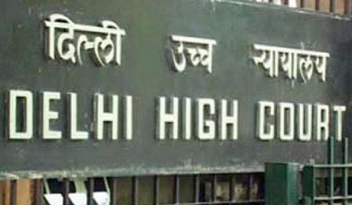 HC quashes parts of JNU advertisements for   appointment to posts of prof, associate prof