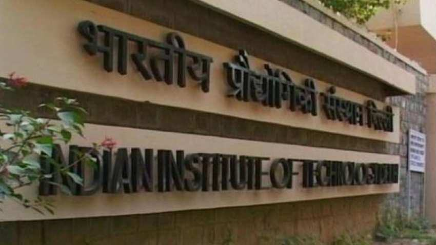 Union Education Ministry releases Rs 80 crore to IIT KGP for second phase of SPARC