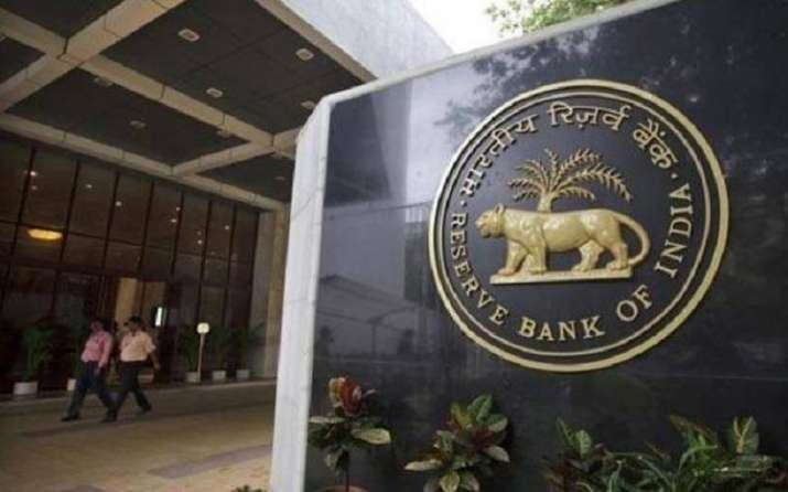 Monetary policy transmission of PSU banks stronger than private lenders: RBI paper