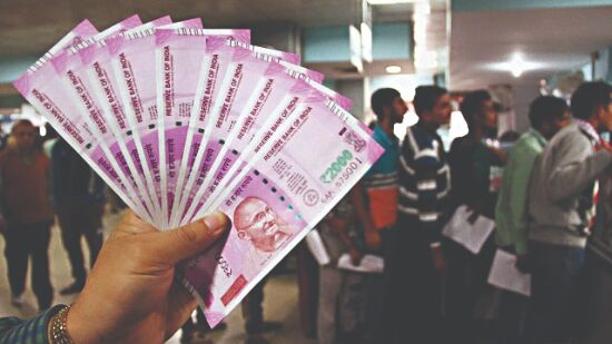 Interest rate on PPF, NSC, other schemes unchanged for Q4