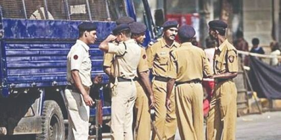 Delhi Police agrees to provide soft copies of chargesheet to all accused