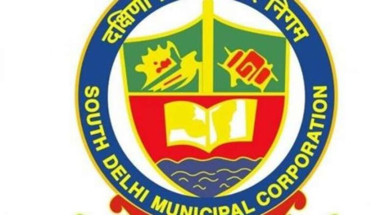 Lowest vector-borne cases due to timely action: SDMC