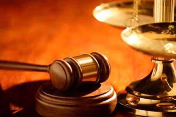 Accused absconding right from the start: Court rejects anticipatory bail