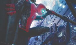 Doctor Strange and Electro to appear in Spider Man 3