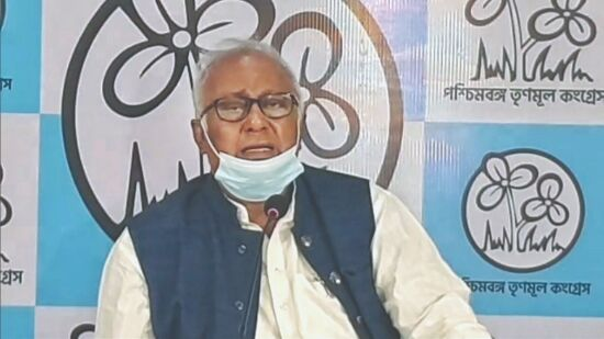 Modis flagship projects failed, ruined countrys economy: TMC