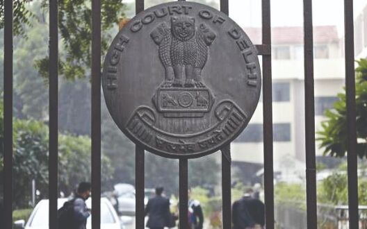 HC raps MCDs for cheating pensioners