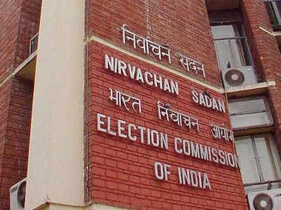 Central forces being sent to all poll-bound states and not specifically to Bengal: EC