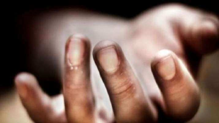 Man stabs mother to death in Delhis Khajuri Khas