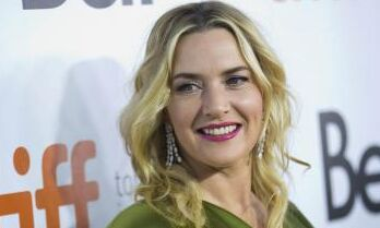 Kate Winslet thought she died during Avatar 2 underwater sequence