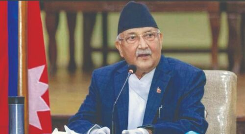 In setback to PM Oli, Nepals Supreme Court reinstates dissolved House of Representatives