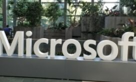 Microsoft starts testing Edge Browser on Xbox consoles
