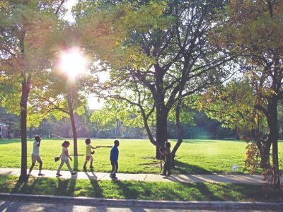 Summers in Northern Hemisphere may last half the year by 2100, finds study - Millennium Post
