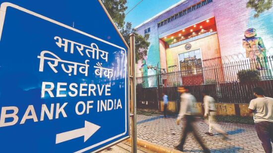 RBI extends interim WMA limit of `51,560 crore to states till Sept