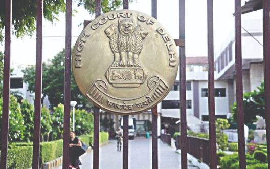 Delhi HC calls for unredacted statements of protected witnesses