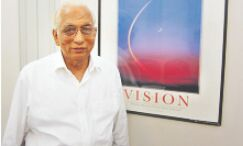 Marketing high quality tools quite a task, says TTL CMD