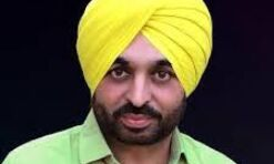 Sky Rocketing prices in black markets, Modi and Captain governments fail to check illegal sale of Covid drugs: Bhagwant Mann