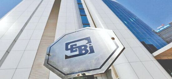 Kerala Housing Finance case:   Sebi to auction property on June 4