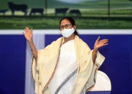 Bengal a land of peace, refrain from violence