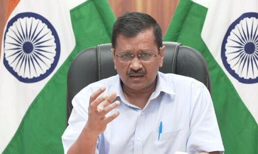 COVID crisis: Delhi govt to provide financial aid to auto, taxi drivers; free ration