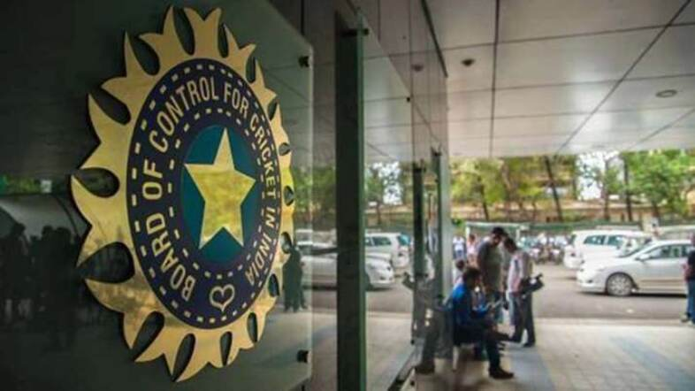 Four Indian women players granted NOC by BCCI to play in UKs The Hundred
