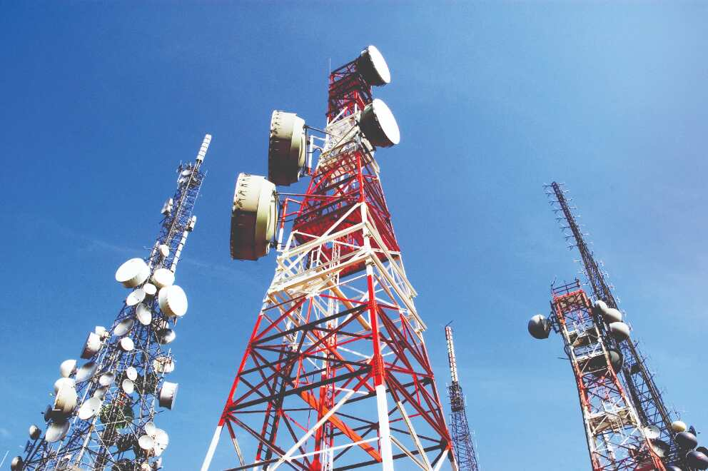 DoT approves telcos applications for 5G trials