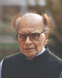 Ex-J&K Governor passes away at 93