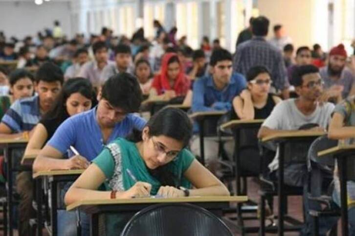 JEE-Mains May edition deferred due to Covid crisis