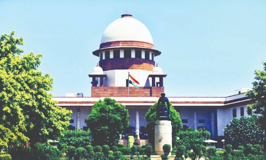 346 scribes died of Covid: Plea in SC raises issue