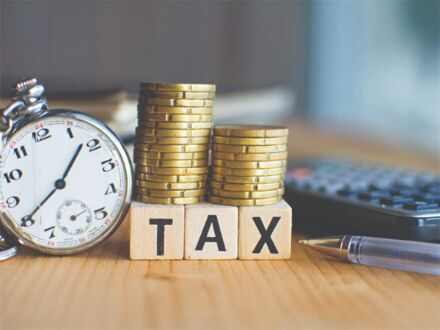 GST Council to meet on   June 12 to discuss tax cut