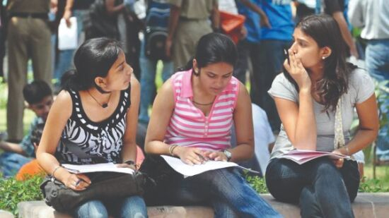 Enrolment of female students lowest in institutes of natl importance: MoE