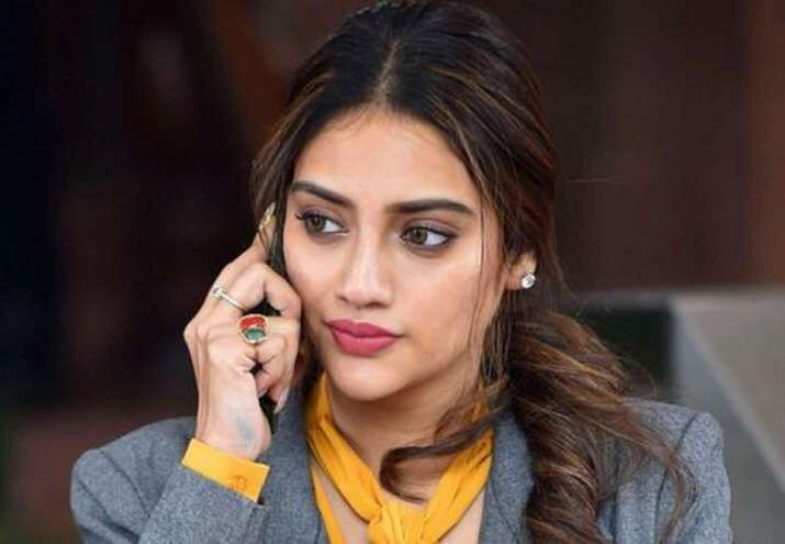 Nusrat didnt want to get marriage registered, says estranged husband