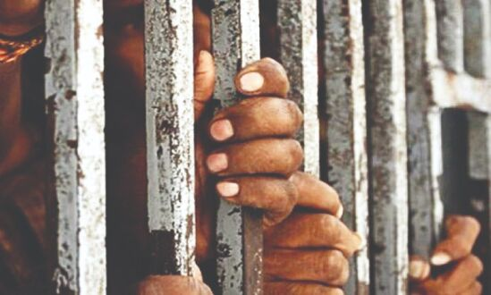 CBI to probe killing of Tihar inmate, allegedly by jail staff