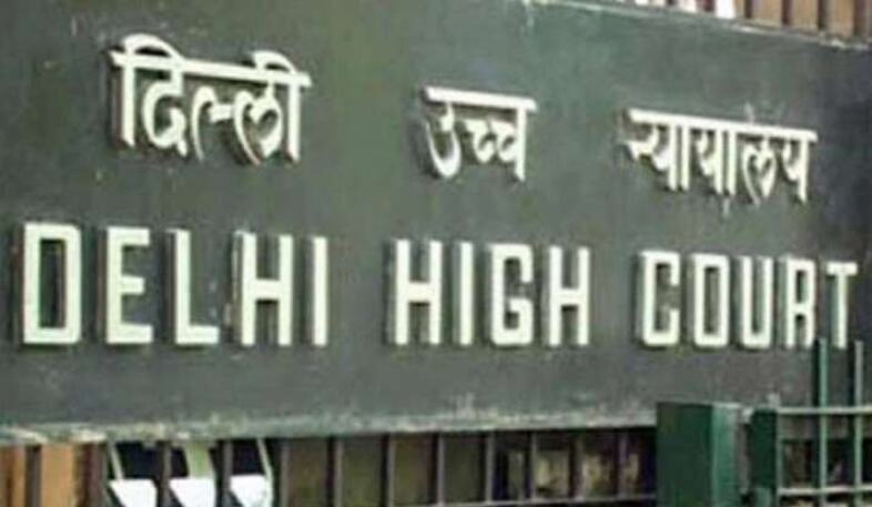Delhi HC seeks response from Centre on plea challenging new IT Rules