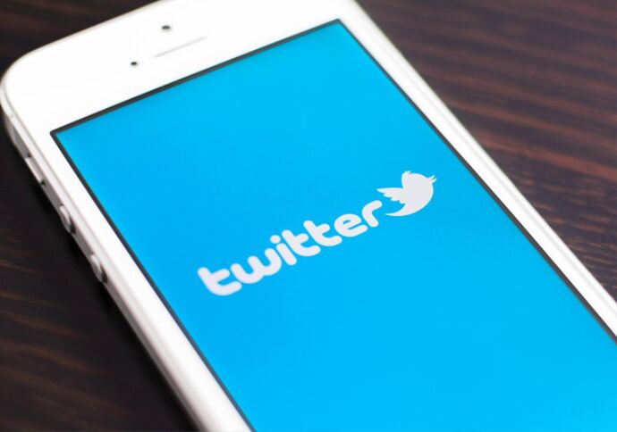 Twitter non-compliant with IT Rules on May 26, named officials as contingent arrangement later: MoS