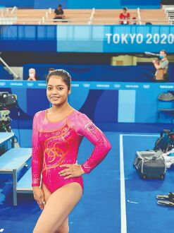 Tokyo Games gold winners to get Rs 75 lakh from IOA