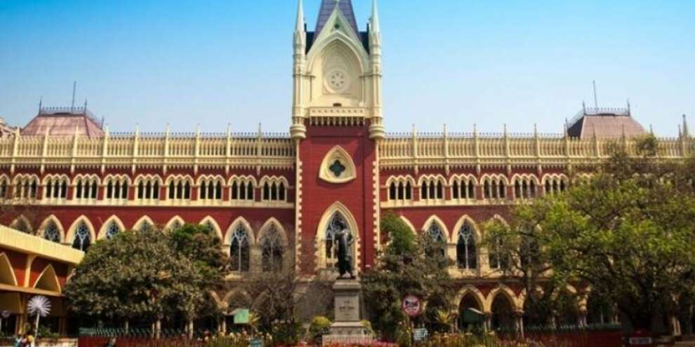 NHRC report politically motivated: State tells Cal HC