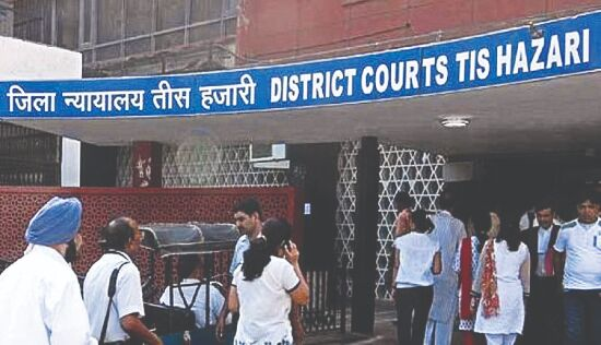 False charges can come from caste hatred - Dalit man freed
