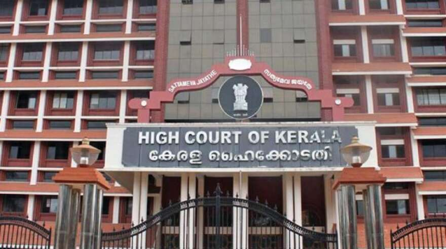Kerala HC examines how on job deaths, murders of employees can be notified to Tribunals for awarding compensation
