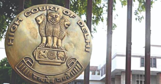 Decide representation to allow visitors in religious places: HC