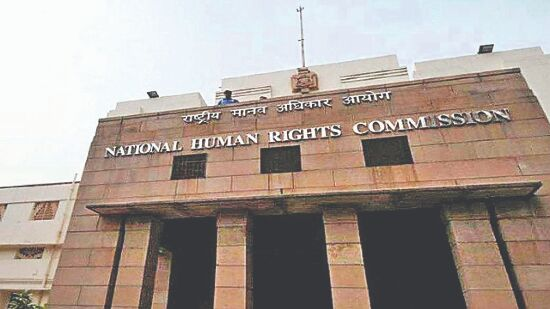 Got complaints on adverse impact of farmers protests, claims NHRC; issues notices to 4 govts