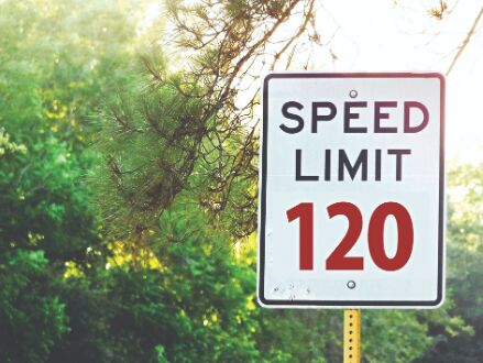 HC quashes order increasing speed limit to 120 kmph on highways