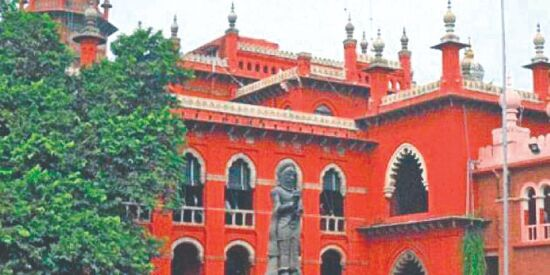 Madras HC withdraws its order on bumper-to-bumper insurance
