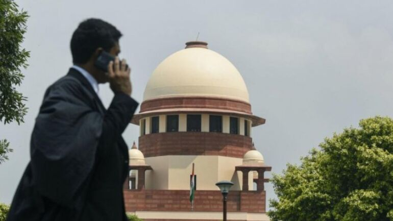 SC asks Centre to make appointments in two weeks in tribunals across nation