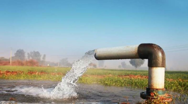 Water supply in southwest Delhi to be affected till Sept 20