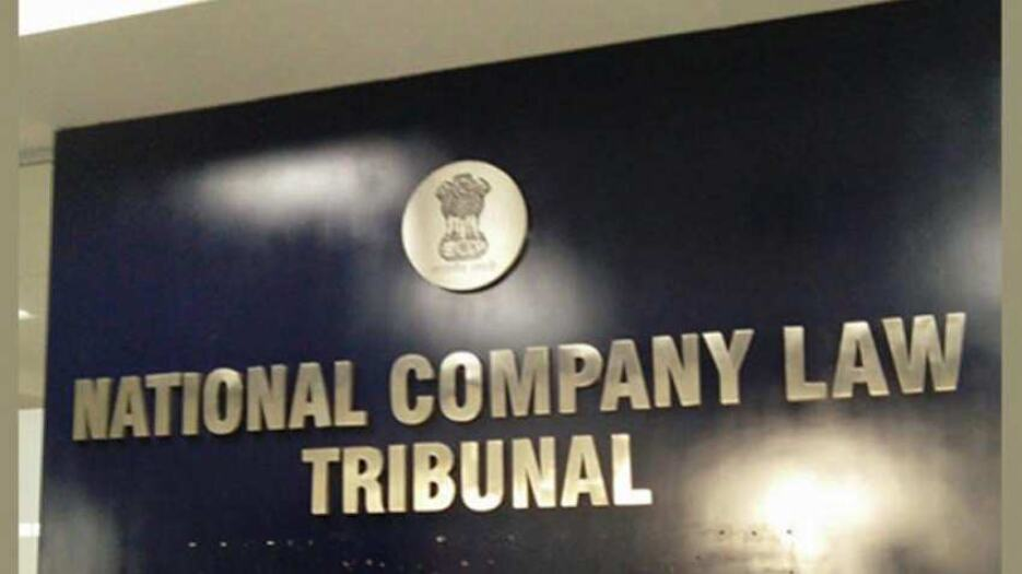 SC unhappy over hurried appointment of acting NCLAT Chairperson