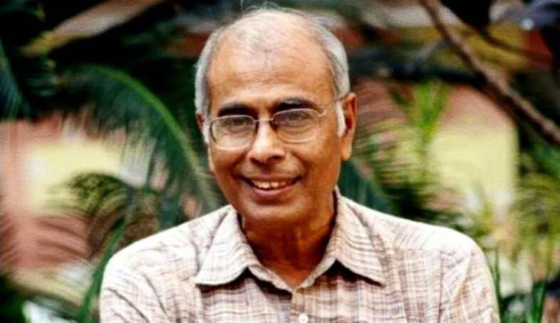 Dabholkar murder case: Maha court frames charges against 5 accused