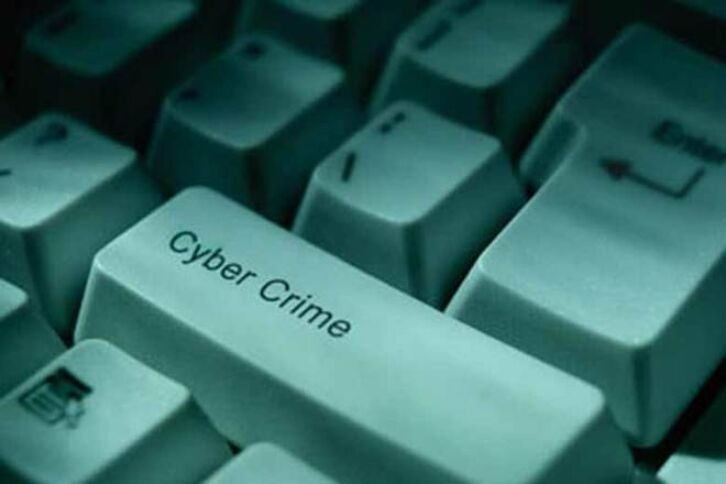 India reported 11.8% rise in cyber crime in 2020; 578 incidents of fake news on social media: Data